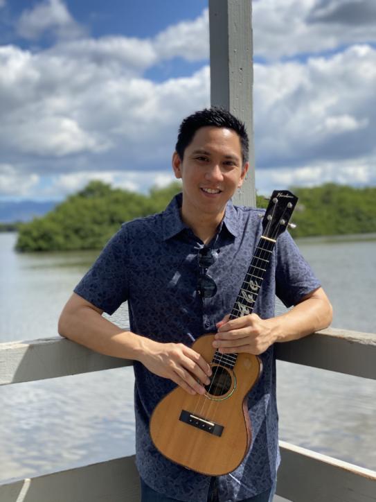 Abe_ukulele (by Christian Silver Susa)